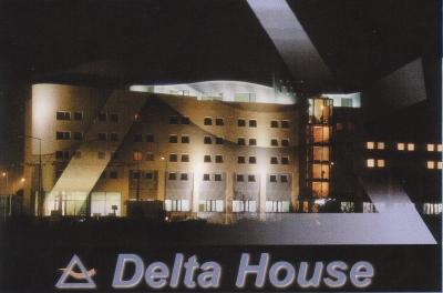 klient - Delta Property | Search Leader