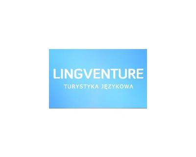 lingventure