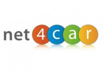 klient - net4car.pl | Search Leader