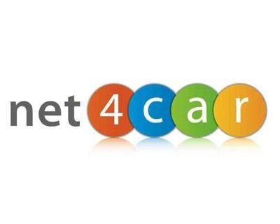 klient - net4car.pl   Search Leader