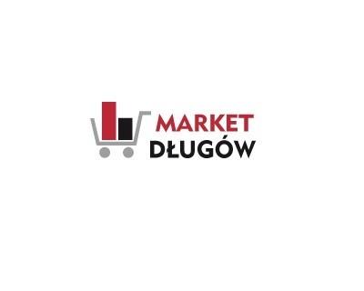 marketdlugow.pl