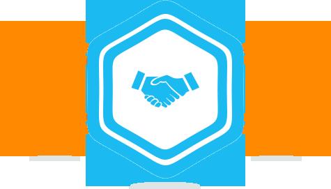 program partnerski adwords