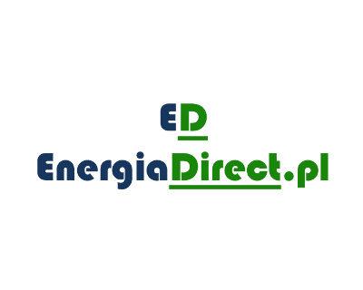 energia direct